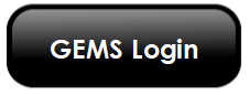 GEMS Login Logo