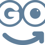 Go safely Logo