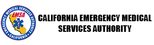 Image of Emergency Medical Services Logo